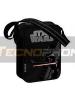 Funda bolsa bandolera para tablet Star Wars negra