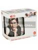 Taza cerámica 325ML Star Wars 8412497029310