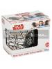 Taza cerámica 200ML Star Wars 8412497029341