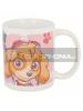 Taza cerámica 325ML Patrulla Canina - Sky Everest 8412497407057