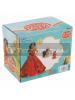 Taza cerámica 200ML Disney - Elena de Avalor 8412497407262