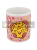 Taza cerámica 325ML Shopkins 8412497412150