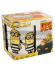 Taza cerámica 325ML Minions - Gru mi villano favorito 3 8412497415151