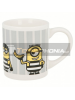 Taza cerámica 200ML Minions - Gru mi villano favorito 3 8412497415168