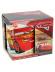 Taza cerámica 325ML Cars Nitro 8412497461233