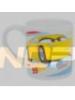 Taza cerámica 200ML Cars Nitro 8412497461240