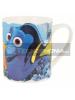 Taza cerámica 325ML Disney - Buscando a Dori 8412497463008