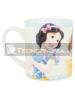 Taza Taza cerámica 325ML Disney -  Princesas Disney 8412497703609325ML Emoji Princesa Disney 8412497468270