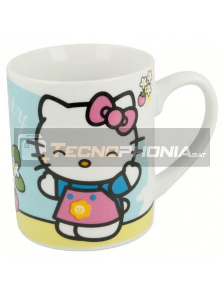 Taza cerámica 325ML Hello Kitty 8412497713103