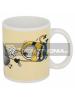 Taza cerámica 325ML Minions - Bananarama 8412497749034