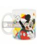 Taza cerámica 325ML Mickey Mouse - Color 8412497781218