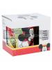 Taza cerámica 200ML Mickey Mouse 8412497781386
