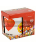 Taza cerámica 325ML Emoji - I love you 8412497947447