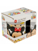 Taza cerámica 200ML Disney- Tsum Tsum Rainbow 8412497799077