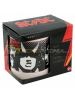 Taza cerámica 325ML AC/DC - Higway to hell 8412497197484