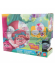 Set cerámico de merienda en caja regalo Trolls 8412497413553
