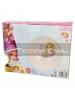 Set cerámico de merienda en caja regalo Disney - Princesas 8412497766550