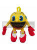 Mochila Pacman 3D