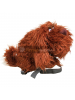 Mochila peluche Mascotas Pets Duke 40cm