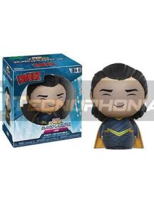 Figura FunKo Dorbz Thor Ragnarok Loki
