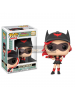 Figura Funko POP DC Bombshells Batwoman
