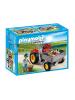 Playmobil - 6131 Cosechadora