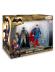 Figuras Batman vs Superman DC Comics