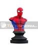 Busto figura Spider-man 11cm