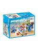 Playmobil - Sala de maternidad 6660