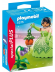 Playmobil - 5375 Princesa del bosque