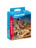 Playmobil - 9359 Excavación arqueológica