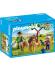 Playmobil - 6949 Veterinario con ponis
