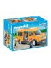 Playmobil - 6866 Autobús escolar