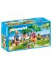 Playmobil - 6890 Paseo en bicicleta de montaña