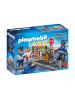 Playmobil - 6924 Control de policía