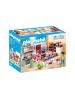 Playmobil - 9269 Cocina