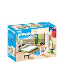 Playmobil - 9271 Dormitorio