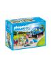 Playmobil - 9278 Coche lavandería de perros