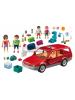Playmobil - 9421 Coche Familiar