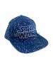 Gorra Star Wars premium