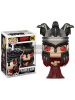 Figura Funko Pop Hellboy The Queen of Blood
