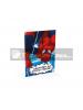 Tarjeta de felicitación Spider-man - ¿Alguien ha dicho fiesta?