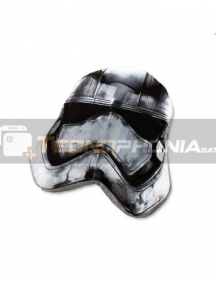 Cojin 3D Star Wars Stormtrooper