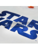 Camiseta Star Wars premium talla 6