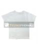 Camiseta Star Wars premium talla 10
