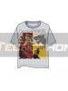Camiseta Juego de Tronos CS3571 talla XL
