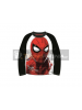 Camiseta manga larga niño Spider-man T.128 8 años