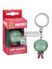 Llavero Funko Pocket POP! Fortnite Love Ranger