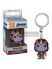Llavero Funko Pocket POP! Marvel Avengers Endgame Thanos