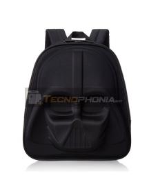 Mochila 3D Star Wars Darth Vader